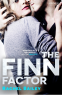 The Finn Factor by Rachel Bailey