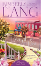 Everything at Last by Kimberly Lang