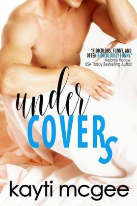 Under Covers Final Cover