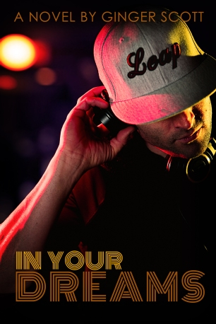 InYourDreams_Cover_Web