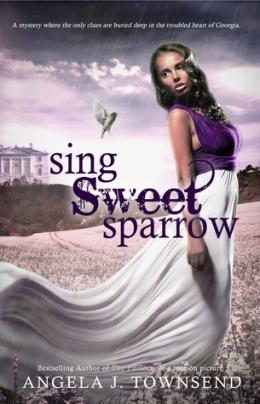 SingSweetSparrow