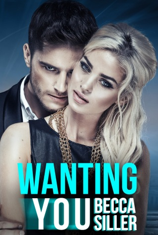 Wanting You Full cover by Emily-2