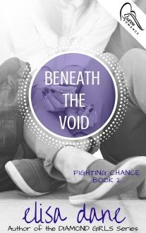 Beneath the Void (2).jpg