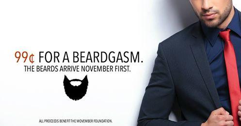 the-beards-await-you-because-beards-anthology