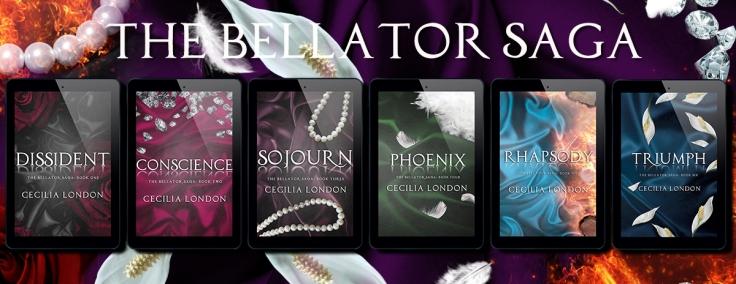 bellator-saga-series-banner