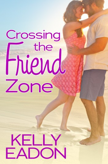 Eadon_CrossingTheFriendZone_Ebook