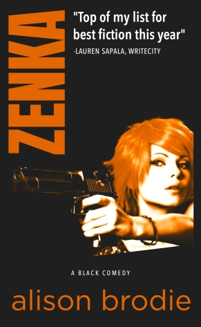 Zenka_Final_Amazon_1535x2500