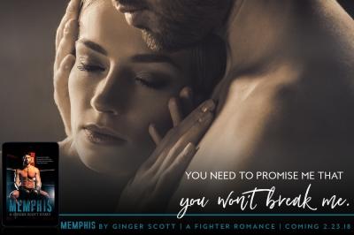 Memphis-Promise