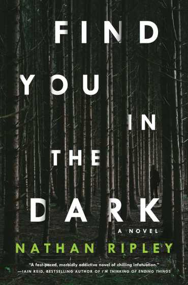 find-you-in-the-dark-9781501178207_hr