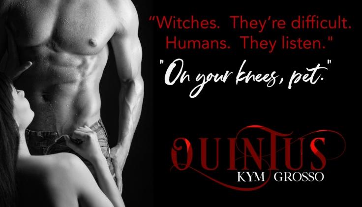 Quintus Teaser Pet
