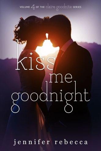 KissMeGoodnight-iBooks