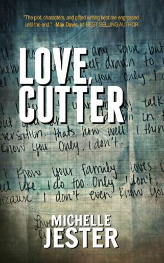 LoveCutter