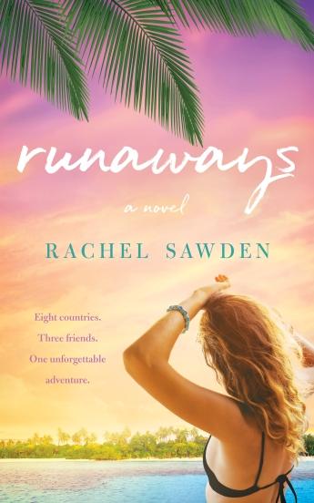Runaways-cover.jpg_HIGHRES
