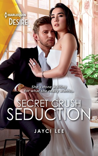 Cover_Secret Crush Seduction_Jayci Lee_Sept 2020