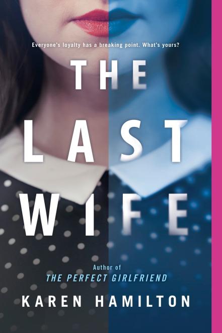 Last Wife Cover.jpg