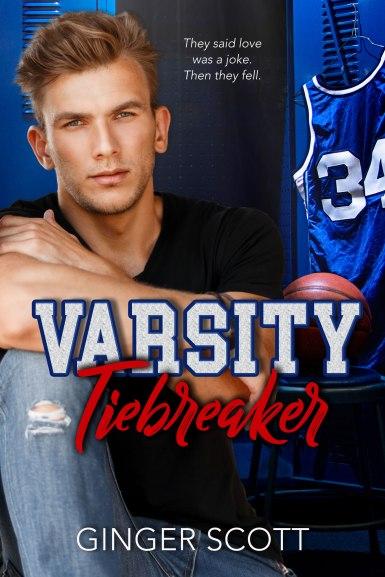 Tiebreaker_Ebook_cover